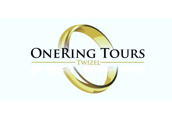 Two-Hour Movie Location Guided Tour for Two People - Options for up to Eight People Available