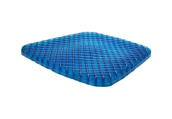 Gel Cooling Cushion