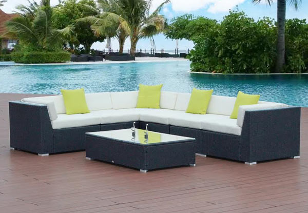 Wonderful Outdoor Furniture Queenstown Images - Simple Design Home ...
