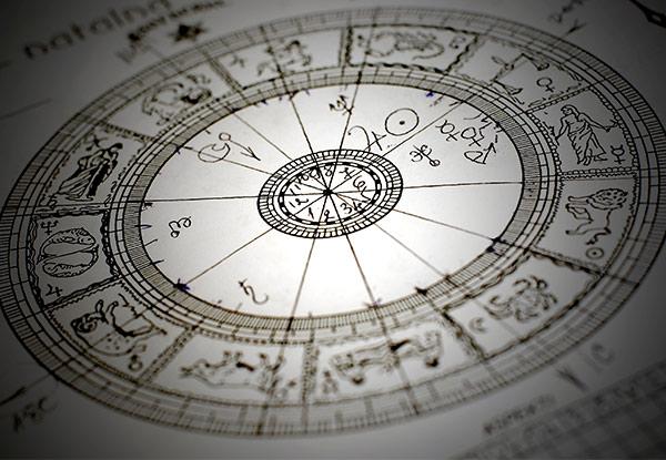 Numerology 319 image 4