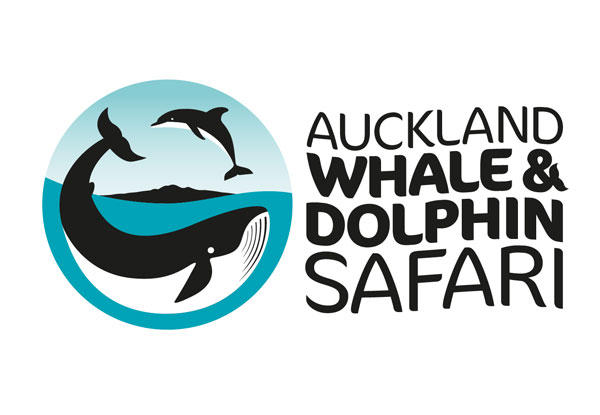 Auckland Whale & Dolphin Safari Ticket - Adult & Child - Options for Weekday & Weekend Sails Available