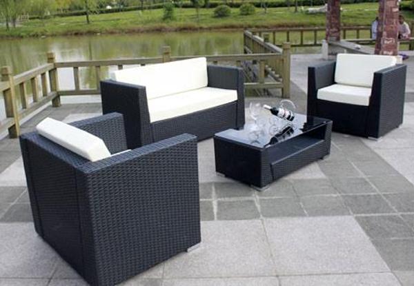 4 Piece Outdoor Furniture Set GrabOne NZ : 99627d831d56ca679d8e1446242db39c8998f354 from new.grabone.co.nz size 600 x 415 jpeg 100kB