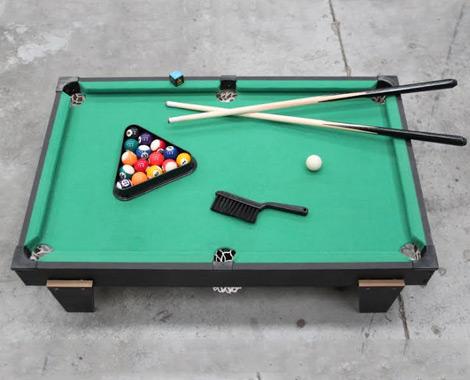 4 in 1 multi game grabone nz - Outdoor table tennis table nz ...