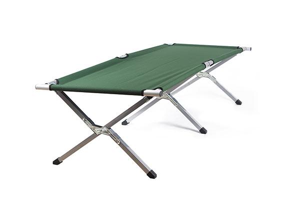Stretcher Camping Bed Grabone Nz