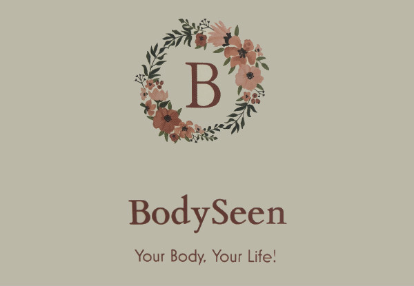 $50 BodySeen Beauty Treatment Gift Voucher - Options for $100 or $150 Vouchers Available
