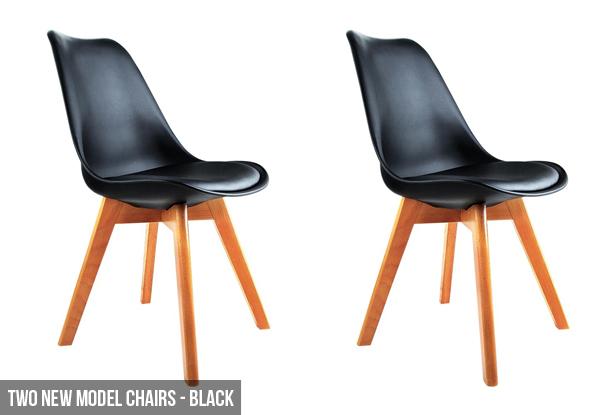 Dining Furniture   GrabOne NZ Dining Furniture   GrabOne NZ. Dsw Replica Chairs Nz. Home Design Ideas