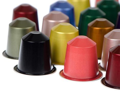 60 coffee capsules grabone nz. Black Bedroom Furniture Sets. Home Design Ideas