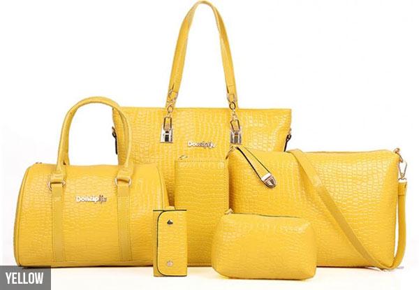 Брендовые сумки из китая цена
