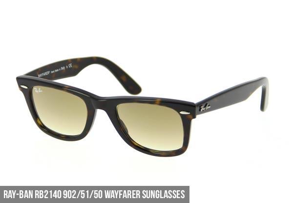 bfa53e7a53a Ray Ban Sunglasses • GrabOne NZ