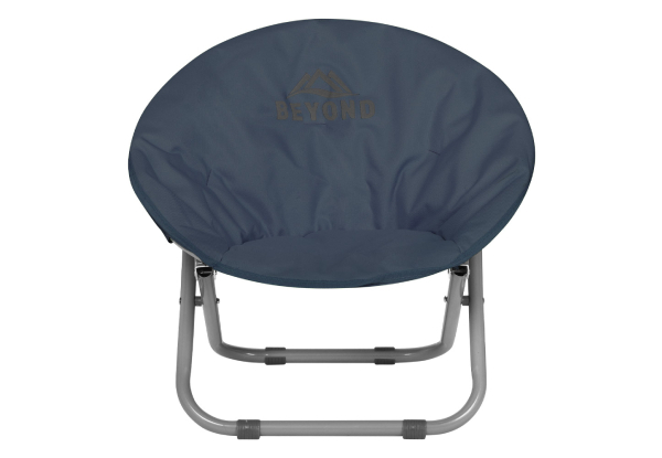 Beyond Kids Moon Chair - Two Colours Available