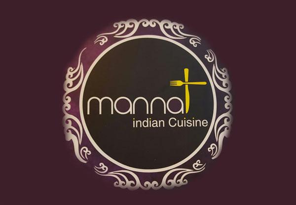 Indian Restaurants In Nelson Bay