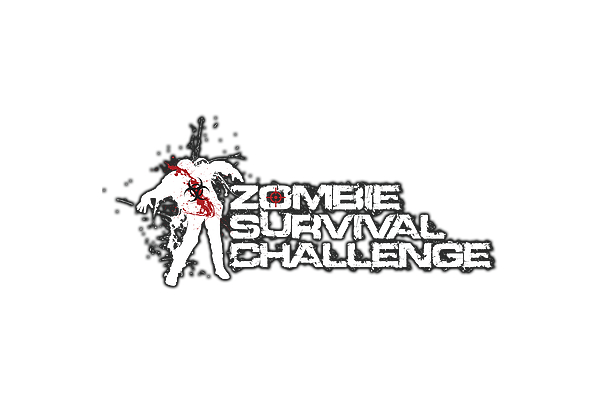 One Entry to Zombie Survival Challenge at Riverhead Forest on Saturday 4th May (7.00pm, 7.15pm, or 7.30pm)