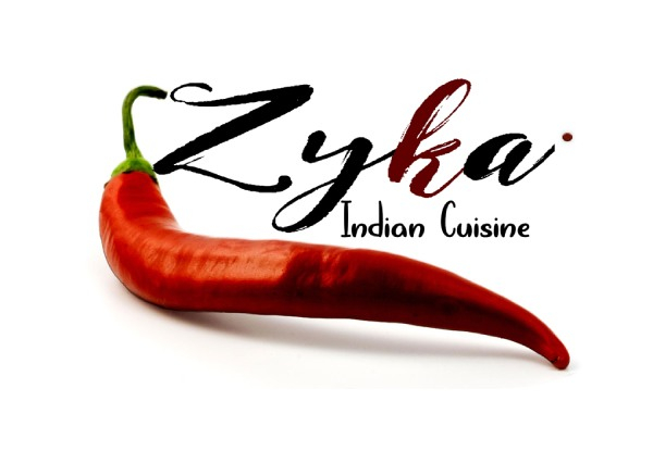 $30 Zyka Ilam Dinner Voucher - Options for Dine-In or Takeaway - Valid Seven Days a Week