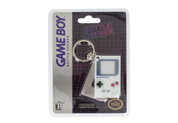 GameBoy Novelty Kit with Free Delivery