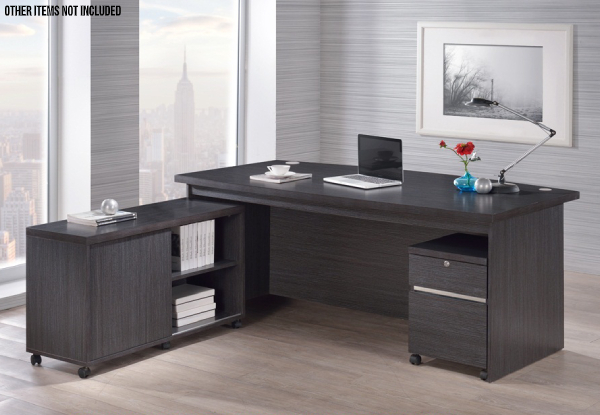 Tiko Office Furniture Range - Three Options Available