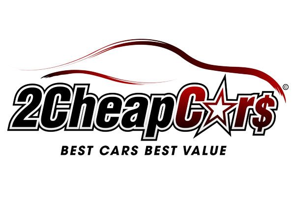 $300 Voucher Towards Any Car at Any 2 Cheap Cars - 13 Locations Nationwide