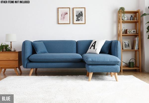 Three seater sofa grabone nz for C furniture auckland
