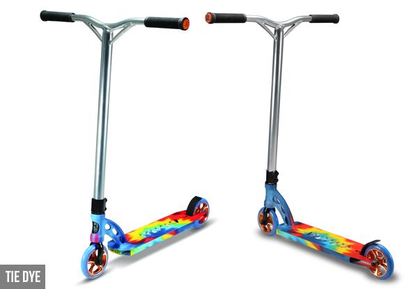 Mgp Scooters Nz - #GolfClub