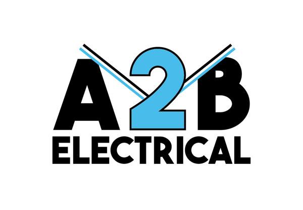 A2b Electrical Grabone Nz