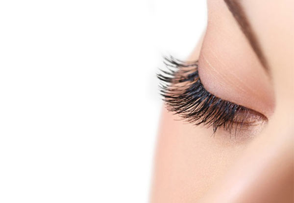 Magnetic Eyelashes with Free Delivery