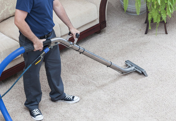 5 things to do before professional carpet cleaners arrive articlecube professional carpet cleaning solutioingenieria Image collections