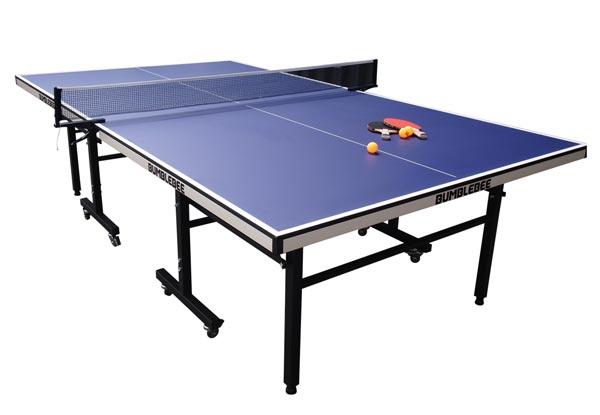 large table tennis pongshop joola ca inside products