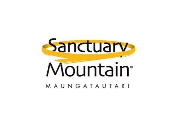 Sanctuary Mountain Maungatautari Self-Guided Entrance for One Adult - Options for Child, Family Pass, or a Daytime Guided Highlight Tour