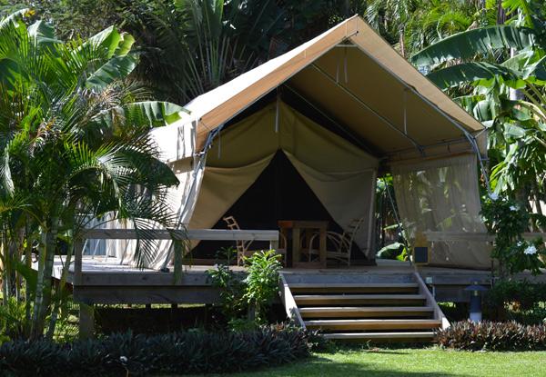Ikurangi Eco Retreat Grabone Nz