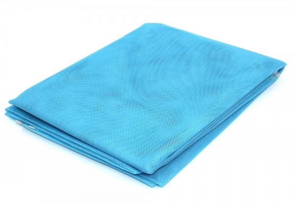 Summer Beach Magic Sand-Free Mat - Two Colours & Two Sizes Available
