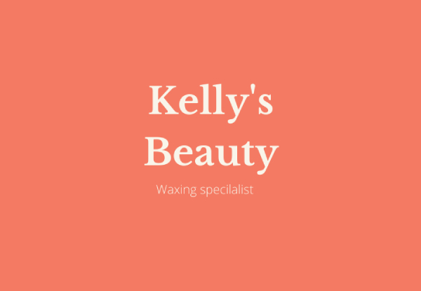 $50 Waxing Voucher Towards Any Area - Options for a $100 or $200 Waxing Voucher