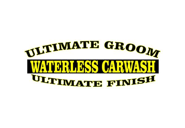 Canuba Car Wash