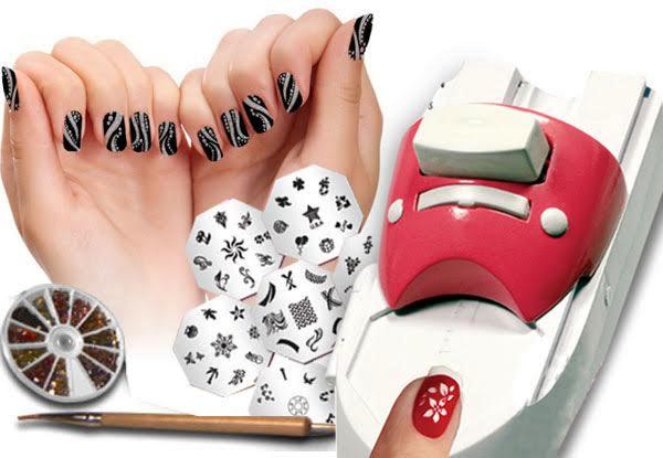Hollywood nails nail art system gallery nail art and nail design hollywood nails nail art system gallery nail art and nail design hollywood nails nail art system prinsesfo Gallery