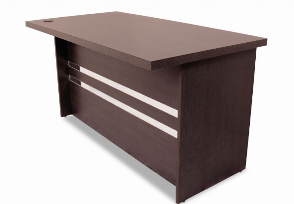 Tiko 1.4m Office Desk
