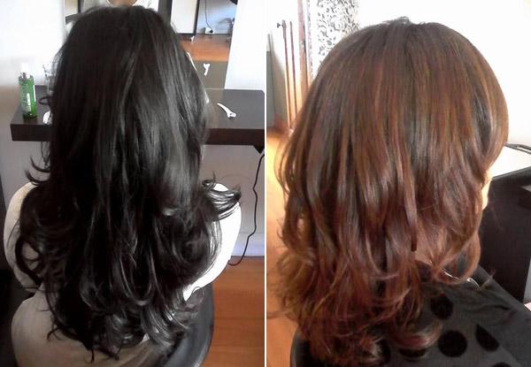 Kashyap And Gough Hair Grabone Nz