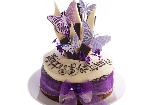 Surprising Rocket Kitchen Grabone Nz Personalised Birthday Cards Akebfashionlily Jamesorg