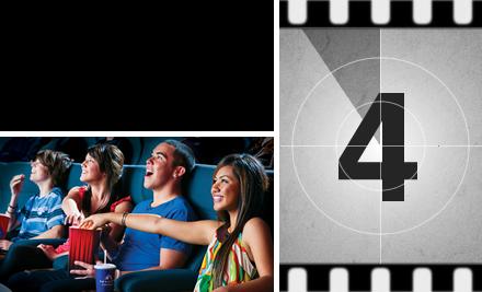 nz dating events cinemas