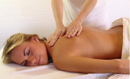 bach northland cheap sensual massage auckland