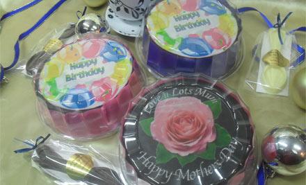 i9xpa22 birthday cakes northland nz 9 on birthday cakes northland nz