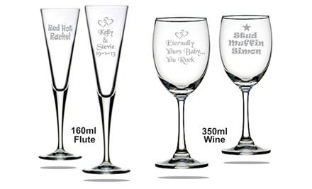 Cheap Glasses Auckland