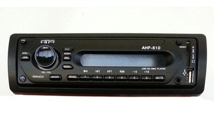 Cheap Car Stereo Nz